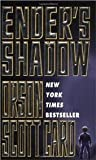 Ender's Shadow (Ender, Book 5) (0812575717) by Orson Scott Card
