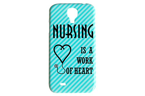 iCandy-Products-Nursing-Is-A-Work-Of-Heart-Phone-Case-for-the-Samsung-Galaxy-S4