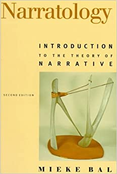 PDF An Introduction To Narratology Download eBook for Free