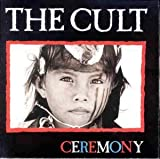 The Cult Ceremony