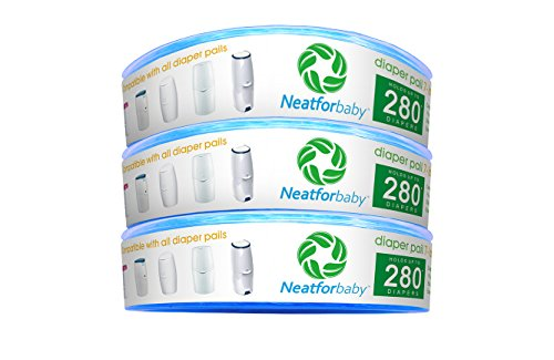 neatforbaby-refill-cassettes-pack-of-3