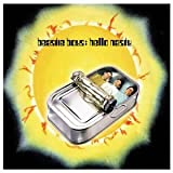 Hello Nasty ~ Beastie Boys