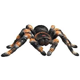 rc tarantula