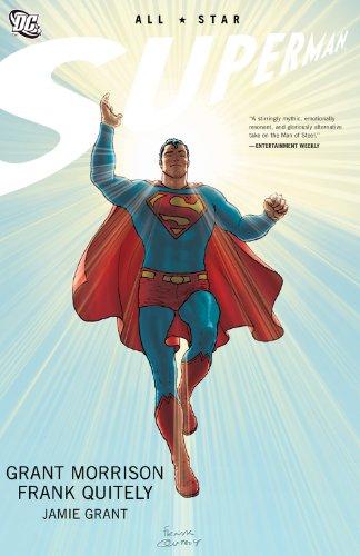 all-star-superman-tp