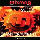 Mixmag Live! Vol. 7