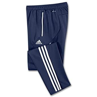 Condivo 12 Traning Pant Youth Large /Navy