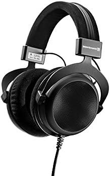 Beyerdynamic DT 880 Over-Ear Wired Headphones + $10 GC