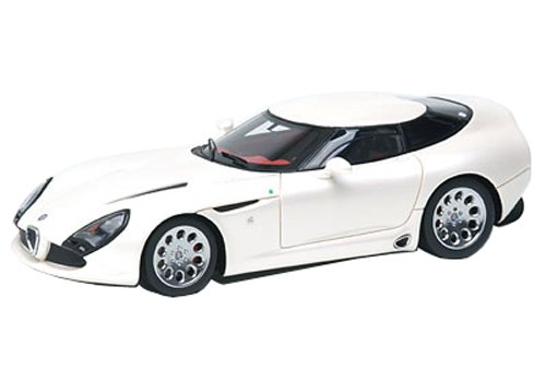 vision-1-43-alfa-romeo-tz3-stradale-pearl-white-japan-import