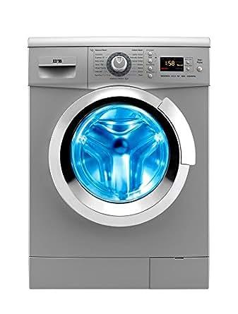 IFB Senorita Aqua SX Front loading Washing Machine