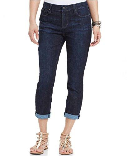 dkny-jeans-womens-soho-skinny-rolled-crop-jean-2-dark-blue