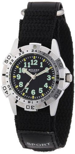 Regent Children's Wristwatch Regent 12400170