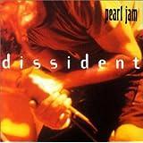 Dissident (7 Tracks)