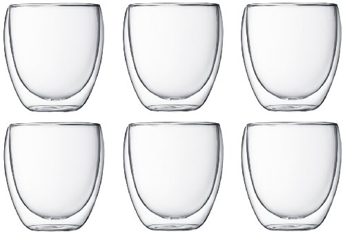bodum-pavina-4558-10-12-coffret-a-6-verres-pavina-25-cl