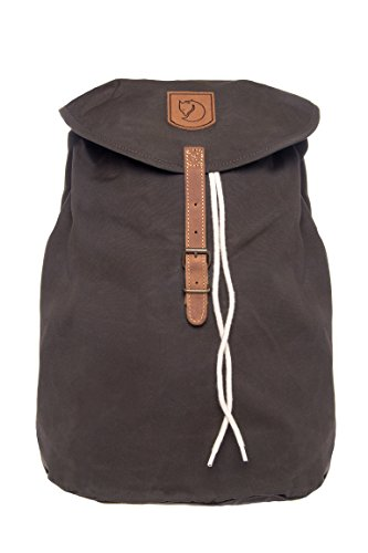 Unisex Greenland Backpack