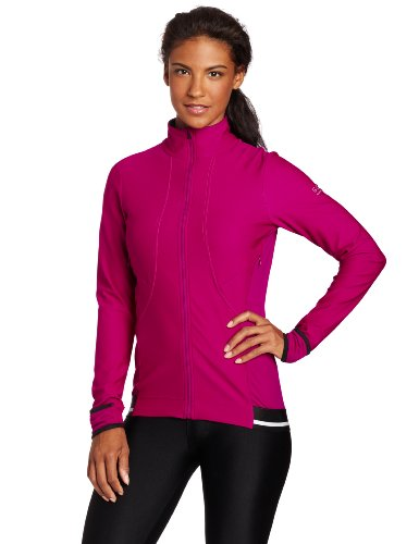 Buy Low Price Gore Running Wear Women's Air 2.0 So Lady Jersey (SWAIRS-P)