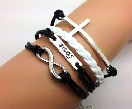 braceletly shop for bracelets online