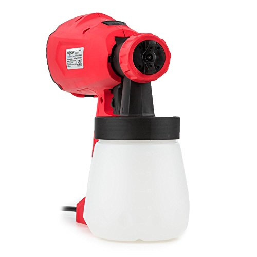 oneconcept-ultracolor-vx350-sistema-nebulizzazione-vernice-spray-elettrico-3-ugelli-800-ml-350-watt-