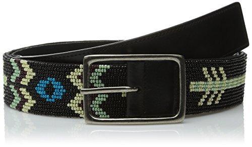 pistil-designs-womens-fresca-belt-black-large-by-pistil-designs
