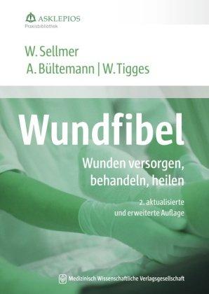 wundfibel-wunden-versorgen-behandeln-heilen-die-asklepios-praxisbibliothek