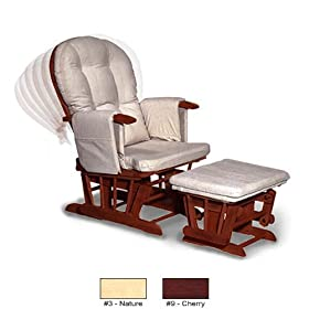 DISCOUNT ROCKER RECLINERS