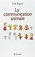 La communication animale