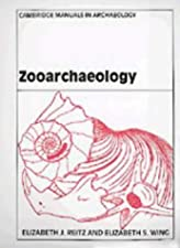 Zooarchaeology by Reitz