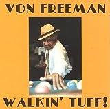 Walkin' Tuff