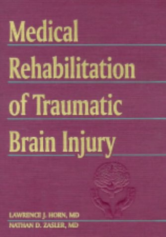 living with traumatic brain injury and What is traumatic brain injury a traumatic brain injury (tbi) is a sudden jolt to your head that changes the way your brain works the jolt could be caused by a blow to your head, a blast, or an object like a bullet or fragment entering your brain.