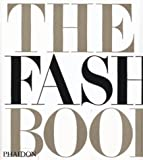 The Fashion Book Richard Martin