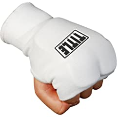 Buy TITLE Boxing Fist Guard by Title Boxing