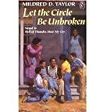 Image of Let the Circle Be Unbroken