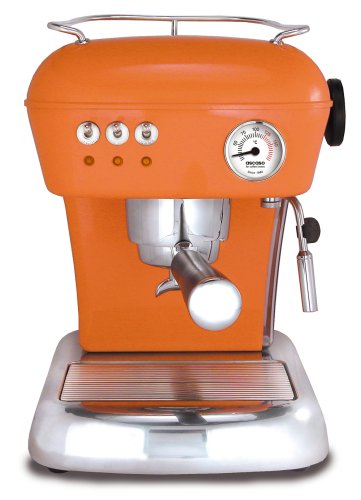 What Is The Best Commercial Espresso Machine front-28616