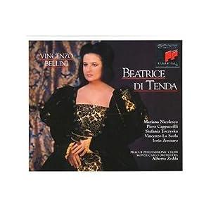 Bellini-Beatrice di Tenda 41J4V3GXSYL._SL500_AA300_