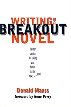 writing the breakout novel Find great deals on ebay for writing the breakout novel shop with confidence.
