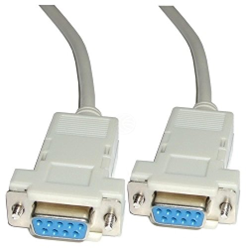 cablematic-5-m-kabel-serie-nullmodem-db9-m-h