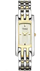 Bulova Caravelle Watch - Caravelle Bangle - Ladies Watch 45L103