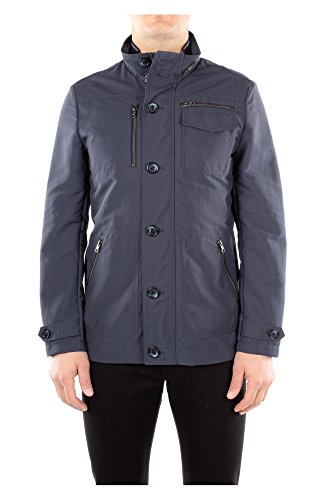 KJM06308130JGPU807-Hogan-Jackets-Men-Polyamide-Blue