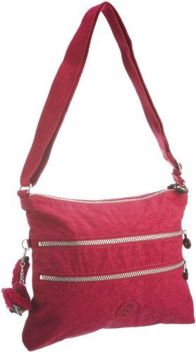 kipling-alvar-sacs-bandouliere-mode-femme-rose-carnation-pink