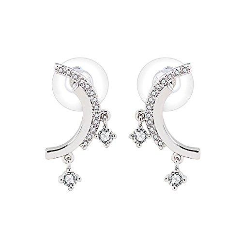 acxico-crescent-moon-zircon-cristal-incruste-pendentif-boucles-doreilles-argente