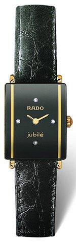 buy Rado Integral Ladies Watch R20383715