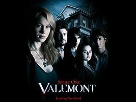 Valemont - Season 1
