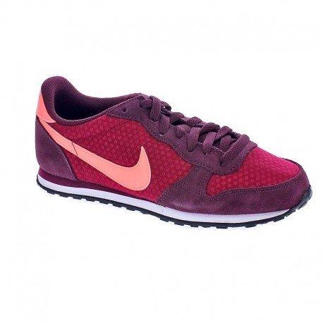 Nike-644451-660-Zapatillas-Para-Mujer