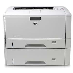 HP Laserjet 5200TN Printer