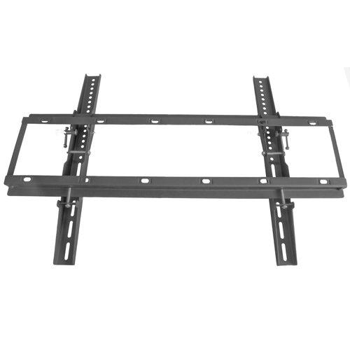 TV Wall Mount Tilt Bracket Flat Panel 32-60″ Universal