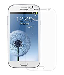 Frop Samsung Galaxy Grand 2 SM-G7106 Tempered Glass