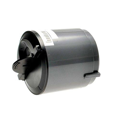 Toner für Xerox Phaser 6110 MFP VX S N - 106R01274 - Schwarz 2000 Seiten