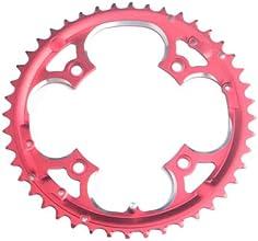 Mixim 44T 8  9 Speed MTB Mountain Bikes Road Bicycle Crank Crankset Disc Chain Wheel Tooth Slice Rep
