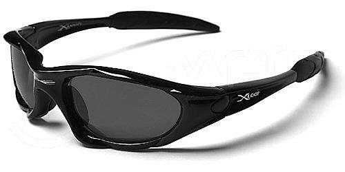 lunettes de sport x loop lunettes de soleil sport cyclisme ski mode conduite moto. Black Bedroom Furniture Sets. Home Design Ideas