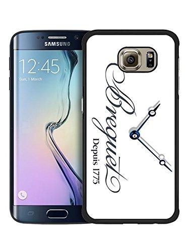 brand-logo-series-brand-logo-breguet-armbanduhr-picture-samsung-galaxy-s6-edge-telefon-kasten-hulle-