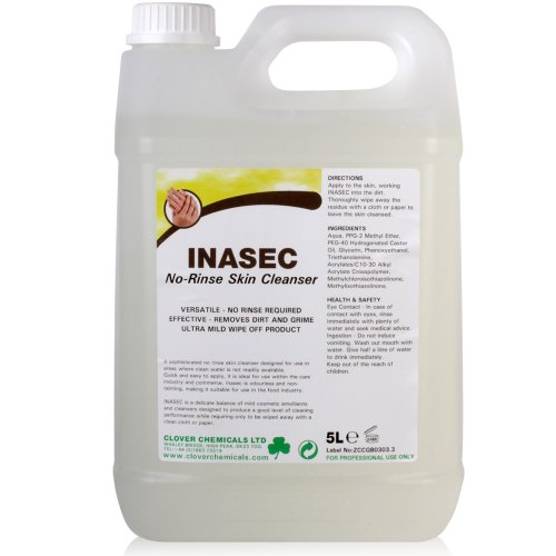 inasec-waterless-hand-cleaner-5l